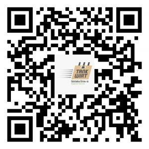 WhatsApp Image 2021-04-26 at 15.04.21