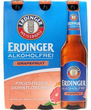 Erdinger-Grapefruit-Alkoholfrei,-6-x-0,33-l-von-Erdinger-6530227
