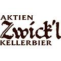 aktien zwickl logo 2