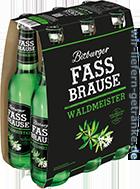 bit fb waldmeister sixpack