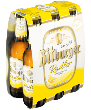 bit radler six pack