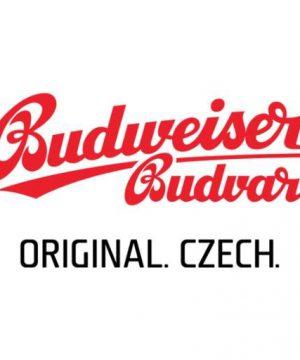 budweiser logo 2