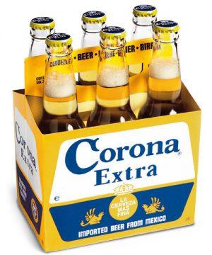 corona_x6
