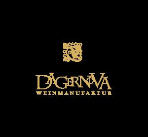 dagernova emblem
