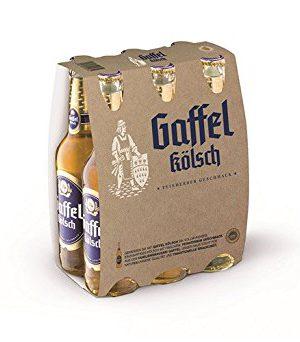 gaffel sicpack
