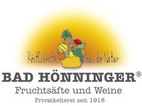 hönninger logo