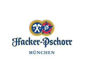 hacker pschorr logo 2