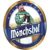 mönchshof logo 2