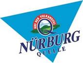 nürburg logo