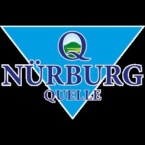 nueburg-quelle-logo-300x300
