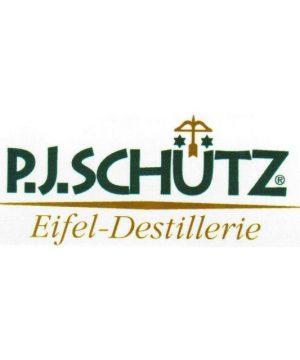 pf schütz logo