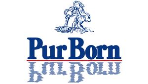 purborn