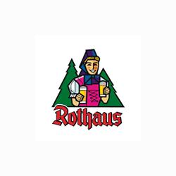 rothaus tannenzäpfle logo 2