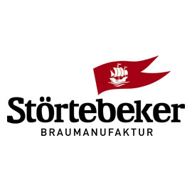 störtebeker logo 4