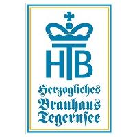tegernseer logo 2
