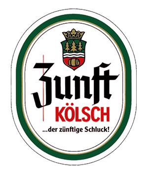 zunft logo