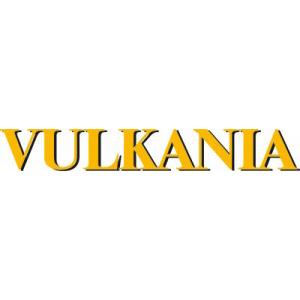 Vulkania_Logo_300x300