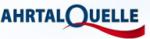 ahrtalquelle logo