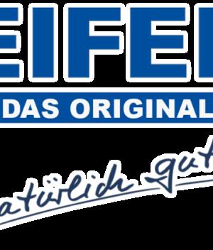 eifelquelle logo