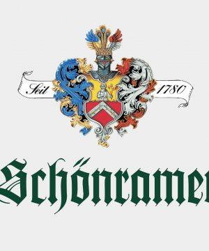 schoenramer2