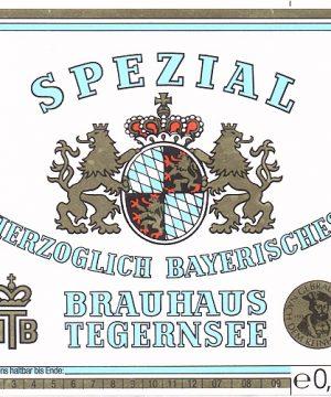 tegernsser spezial logo