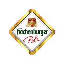 hachenburger logo