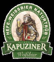 kapuziner logo
