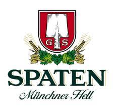 spaten logo