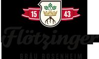 flötzinger Logo_4c