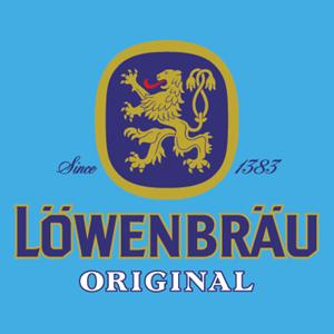 lowenbrau-logo-
