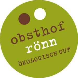 Obostohf Rönn logo